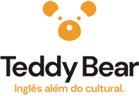 Teddy Bear - English for kids and teens